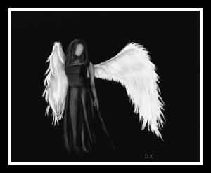 anielica