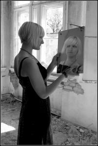 Magda ( kwiecień 2009r.)