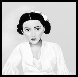 Frida-31.03.2009