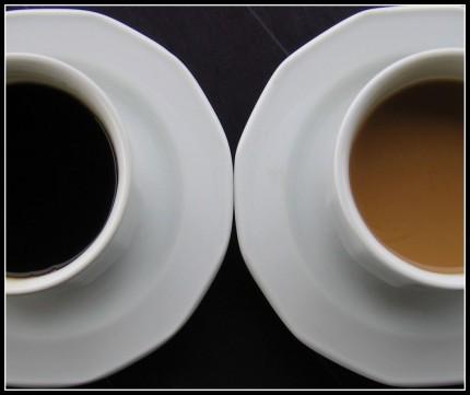 Kawy, 2009r.