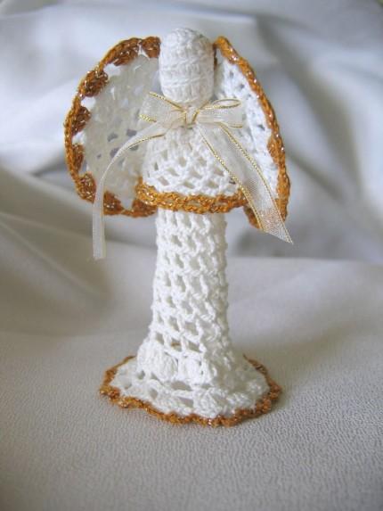 aniołki 2009r.