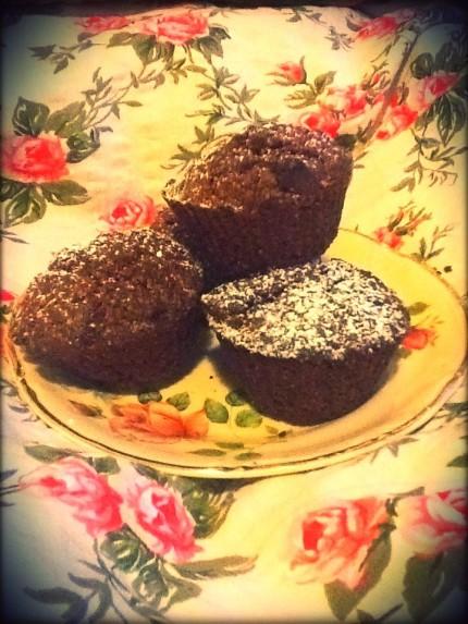 muffinki 2013r.