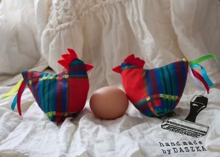 kurki, Wielkanoc 2013r.