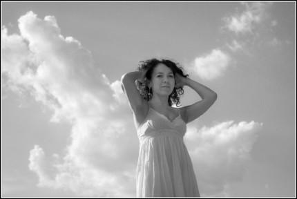 portrety K.2013r.