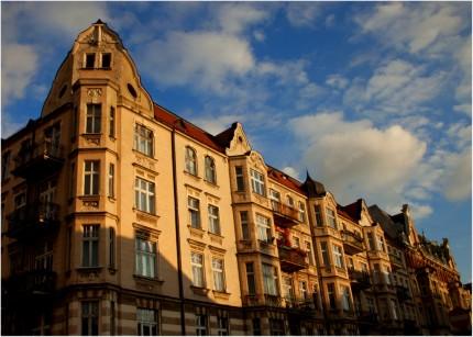 Poznań, wrzesień 2013r.