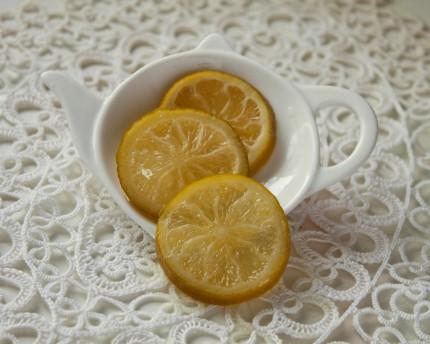 limonki 2013r