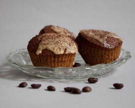 muffiny kawowe 2013r.