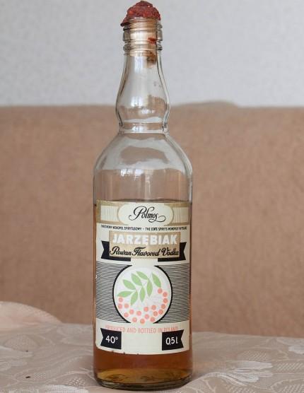 butelki 2014r.