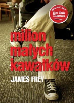 milion-malych-kawalkow