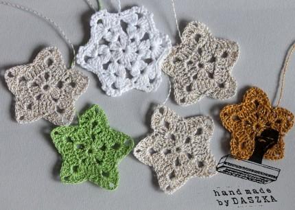 śnieżki 2014r.