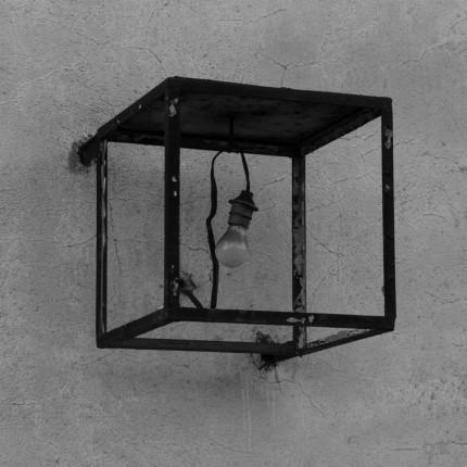 Krzyż, majówka 2015r.